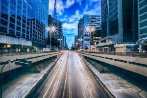 La mobilité, un enjeu de sortie de crise